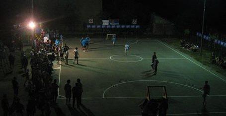 Photo of Počinje sezona turnira