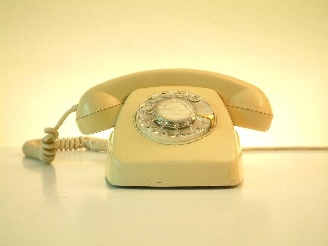 Photo of Pretplata za fiksnu telefoniju od danas 659 rsd