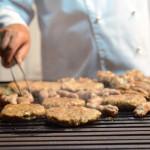 Majstori roštilja ponovo u Pirotu