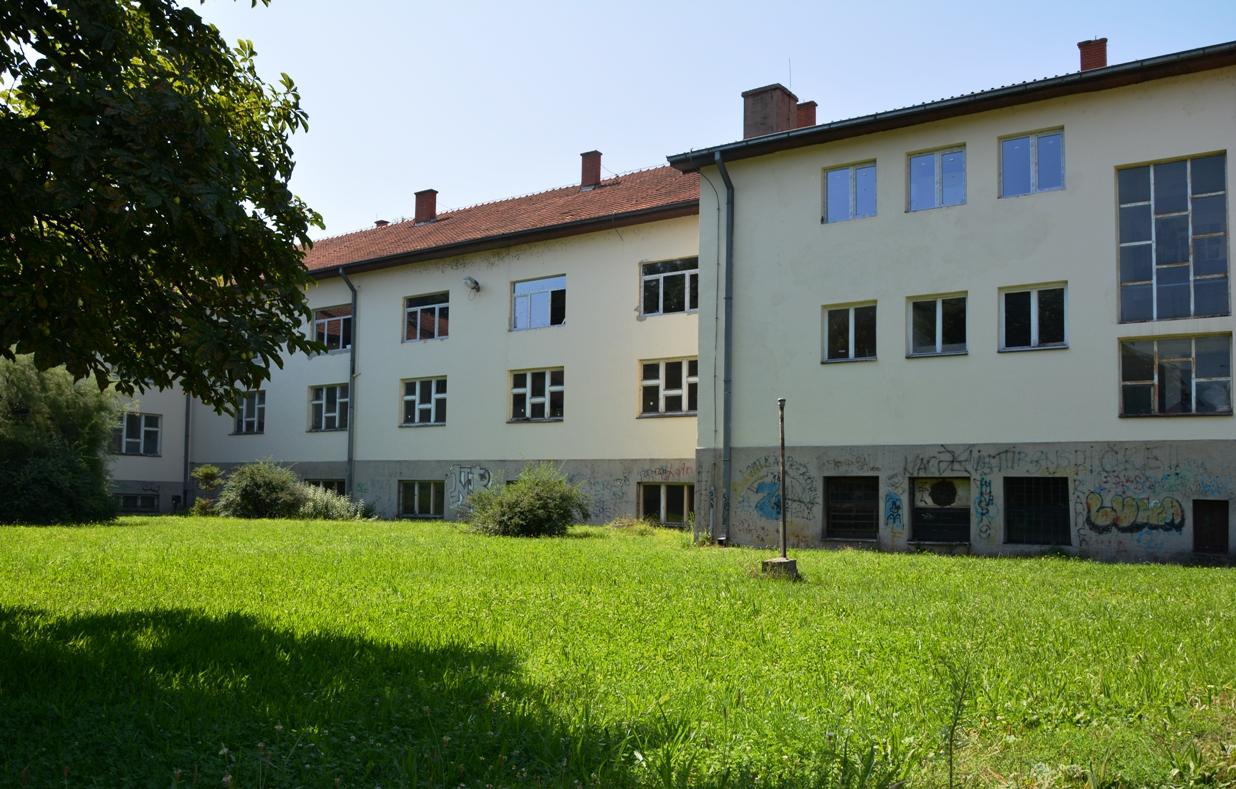 Photo of Sve pirotske škole rade skraćeno