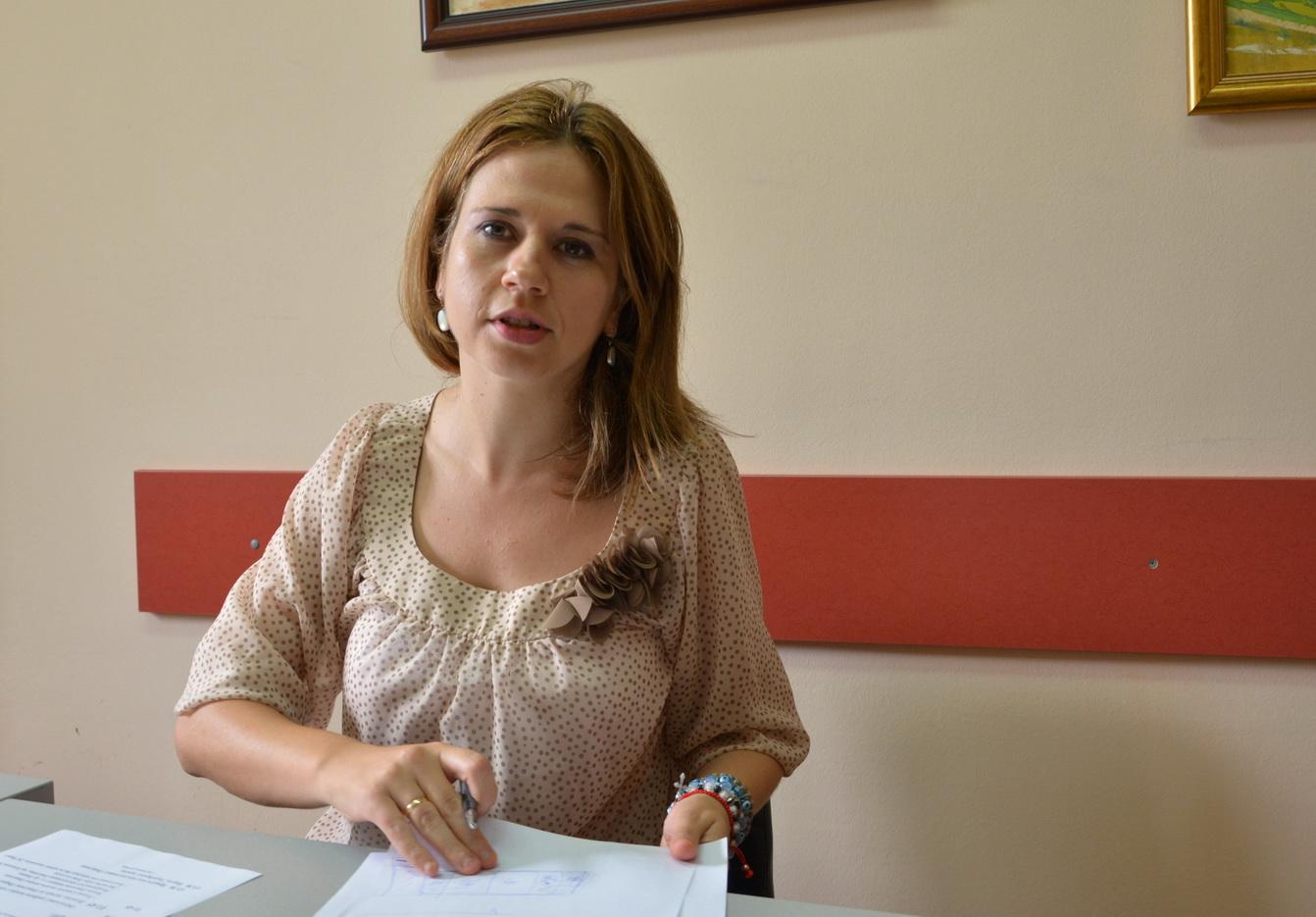 Photo of Od EU obezbedili milion evra za Pirot