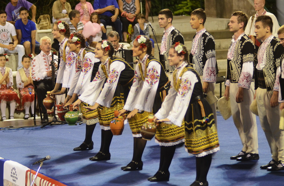 Photo of Raznovrstan program Pirotskog kulturnog leta 2017.