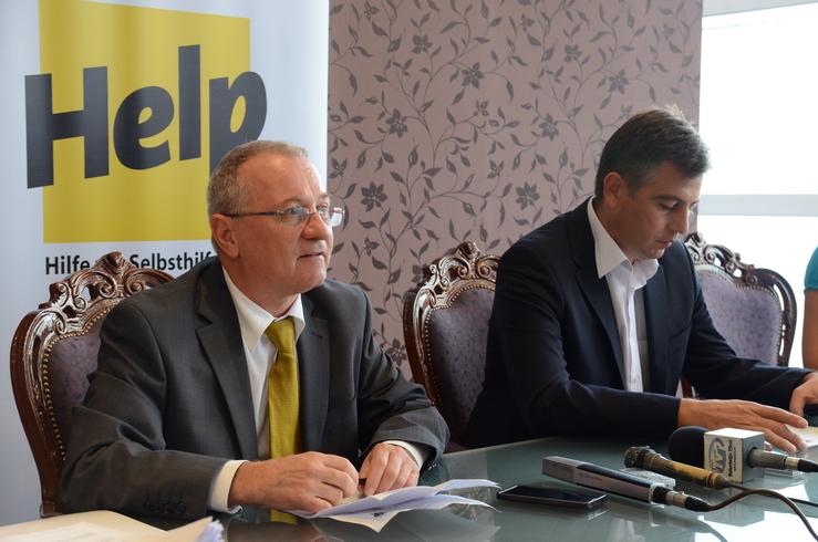 Photo of Help nastavlja da pomaže pokretanje malih biznisa