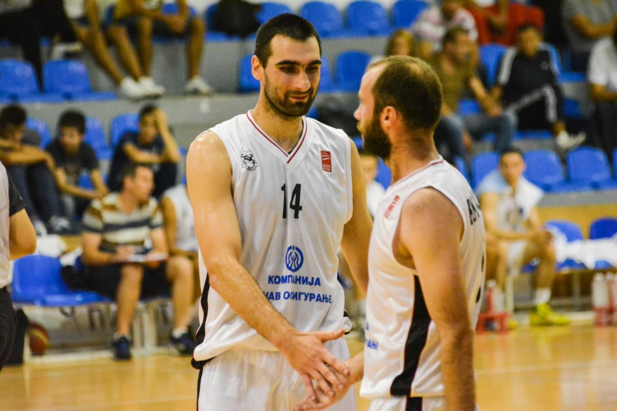 Photo of KK Pirot poražen na memorijalnom turniru u Nišu
