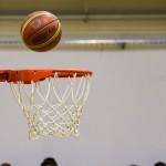Košarkaši slavili u prvom meču nastavka prvenstva. KK Pirot:Fer Play(Niš)-89:74