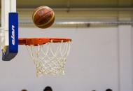 KK košarka