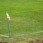 Škola za fudbalske sudije