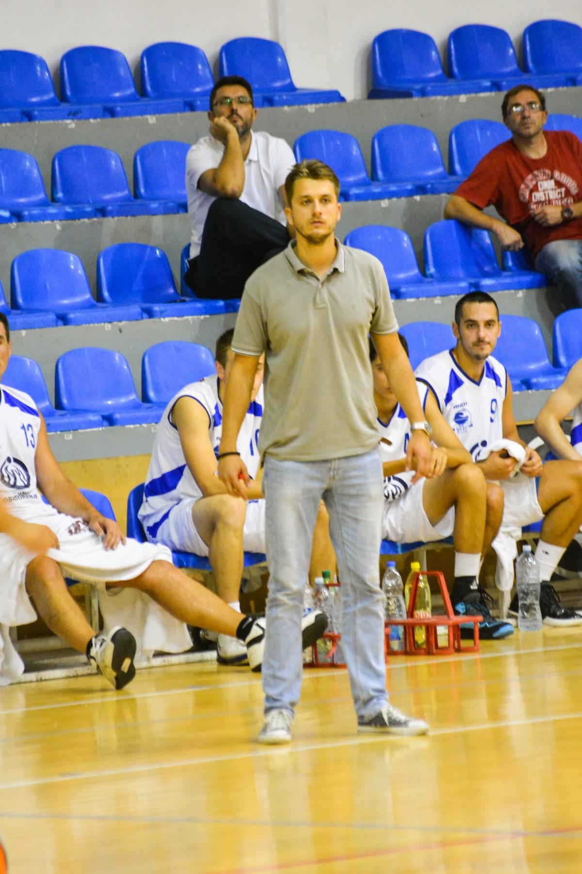 Mihajlo Mitić