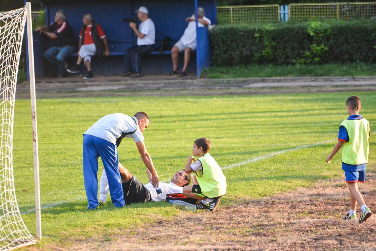 Povreda Marko Mancic resize