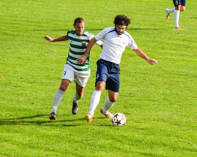 Photo of Škola fudbala za devojčice i dečake