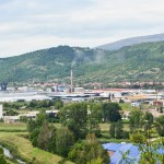 Grad nastavlja sa ulaganjem u vlasnički kapital Slobodne zone