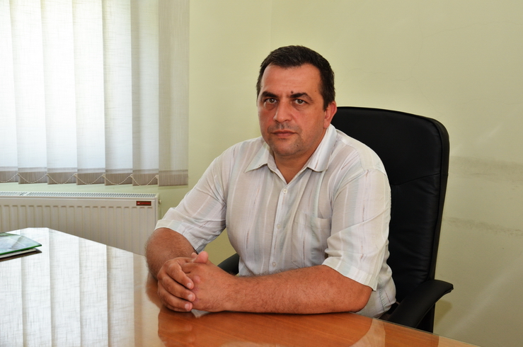Zoran-Deponija