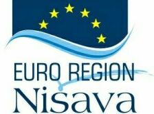 Photo of Euroregion Nišava