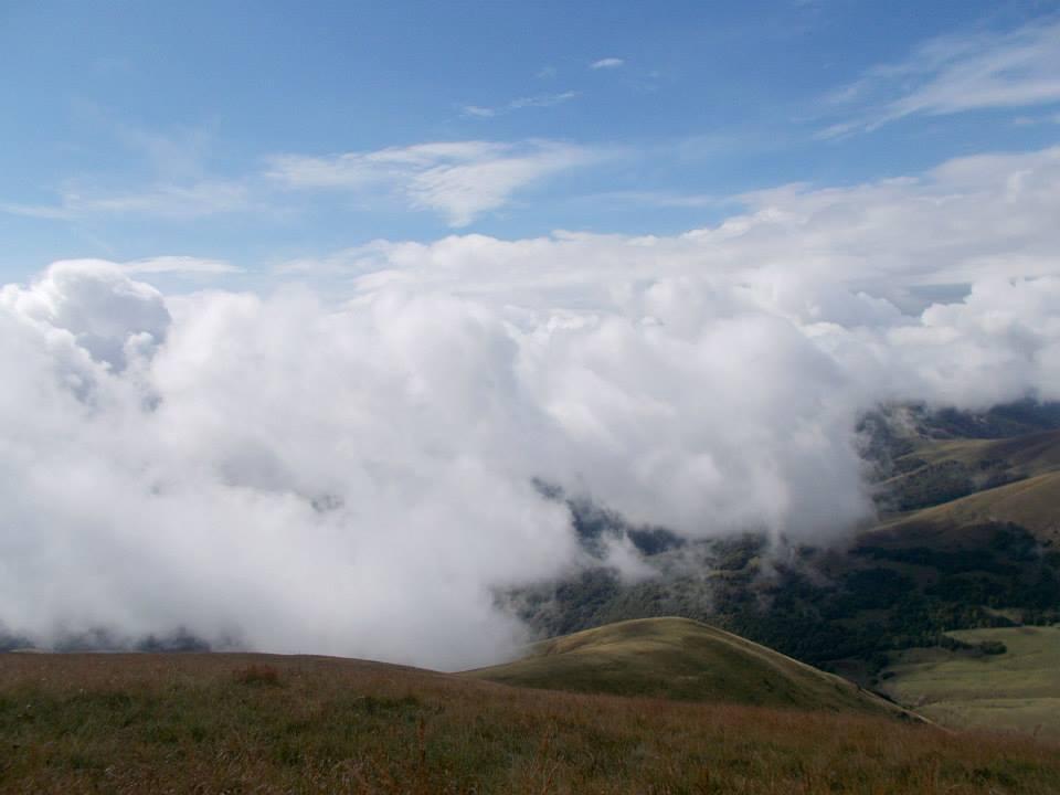 Photo of Planina ne zna za granice