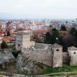 Muzej Ponišavlja: Tvrđava otvorena ove nedelje