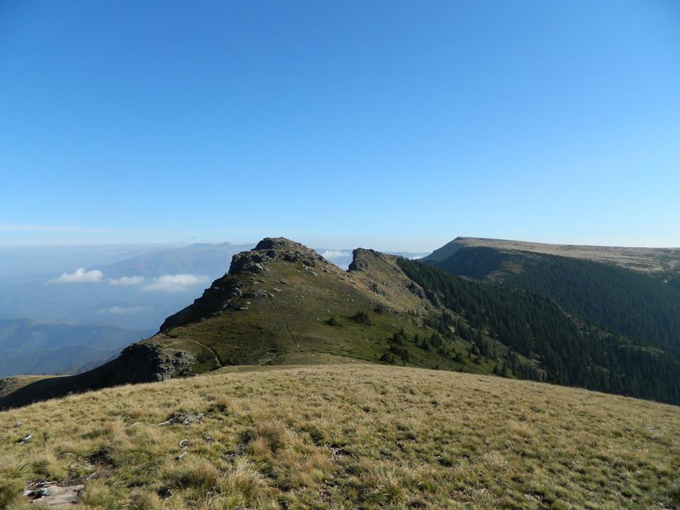 planinari 1