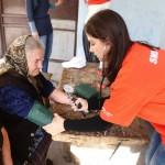 Misija Centra za socijalni rad – briga o starima u ruralnim područjima