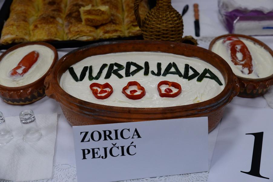 Photo of Vurda – gastronomsko otkriće