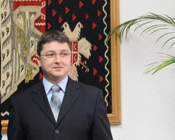 Photo of Primopredaja dužnosti u Pirotskom okrugu