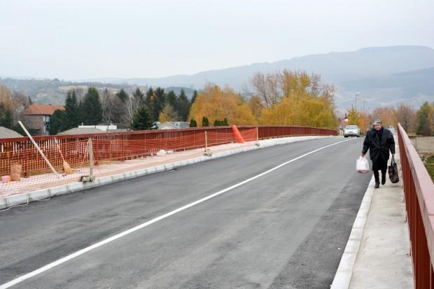 Photo of Nesmetano odvijanje saobraćaja preko Gazele