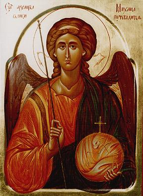 - Sveti Arhangel Mihailo3
