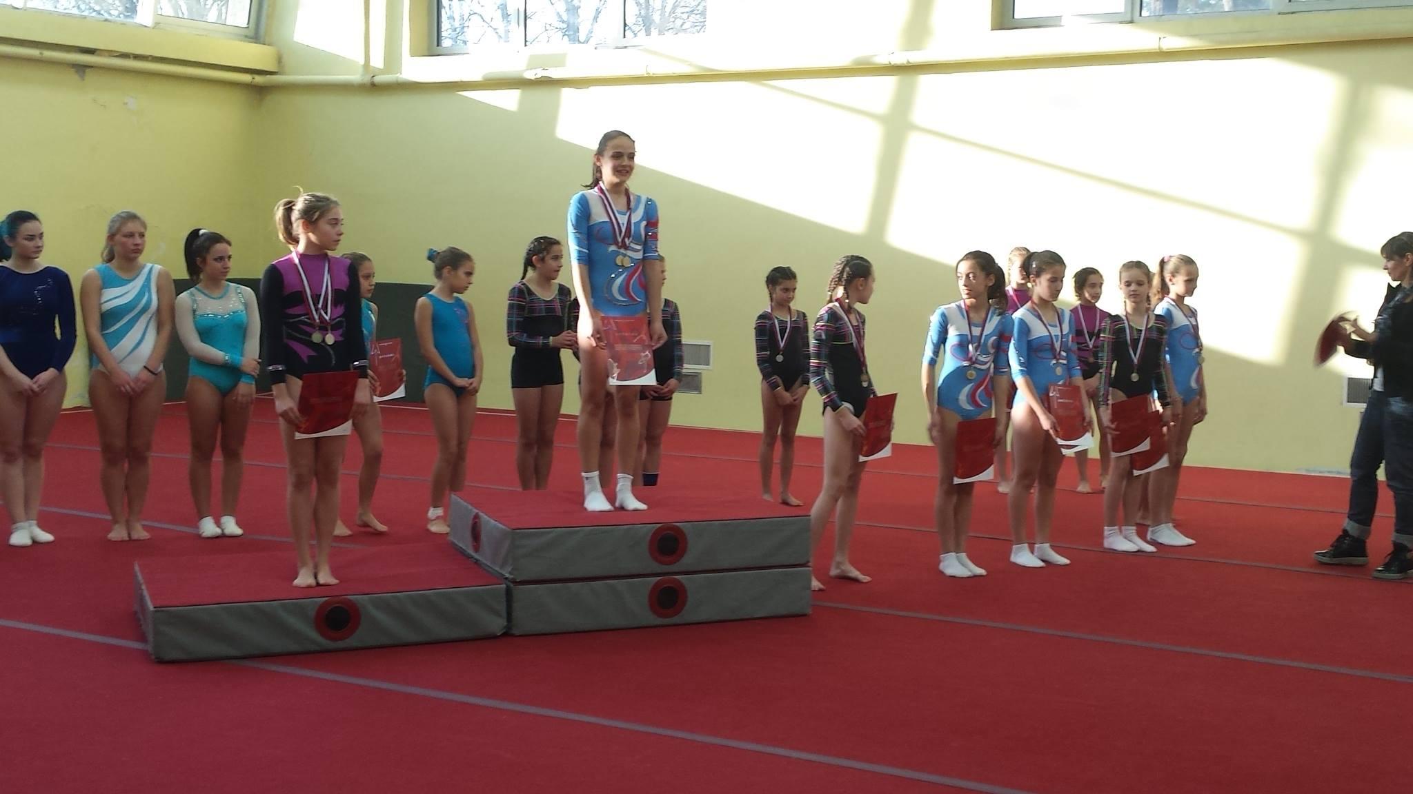 atleticari (2)