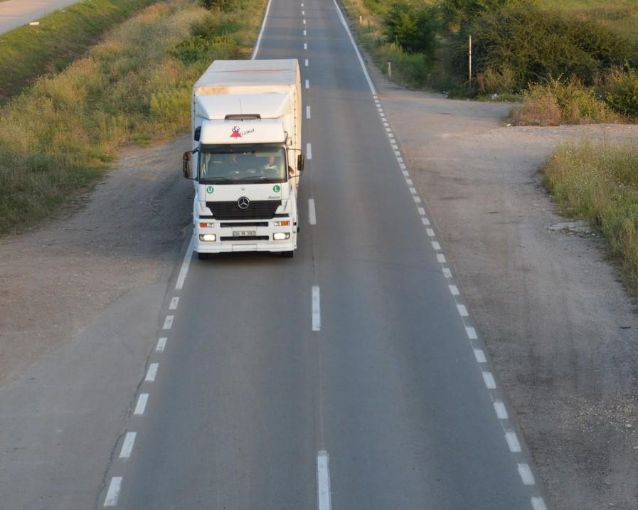 Photo of Obustava saobraćaja zbog radova na tunelu