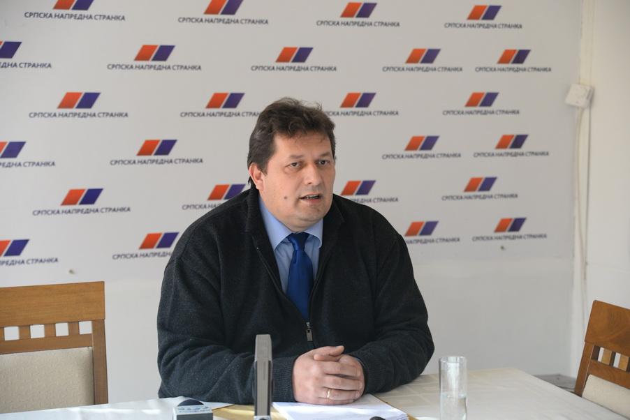 Photo of Ranđelović:Opozicija nije konsultovana prilikom izrade budžeta