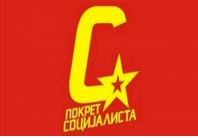 pokret socijalista