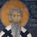 Danas je Sveti Sava