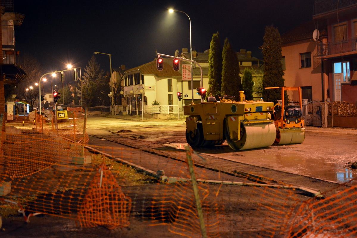 """Photo of Jedna """"crna tačka"""" manje u centru grada"""