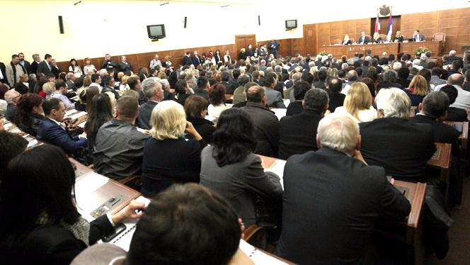 Photo of Gradonačelnici o primeni Zakona o planiranju i izgradnji