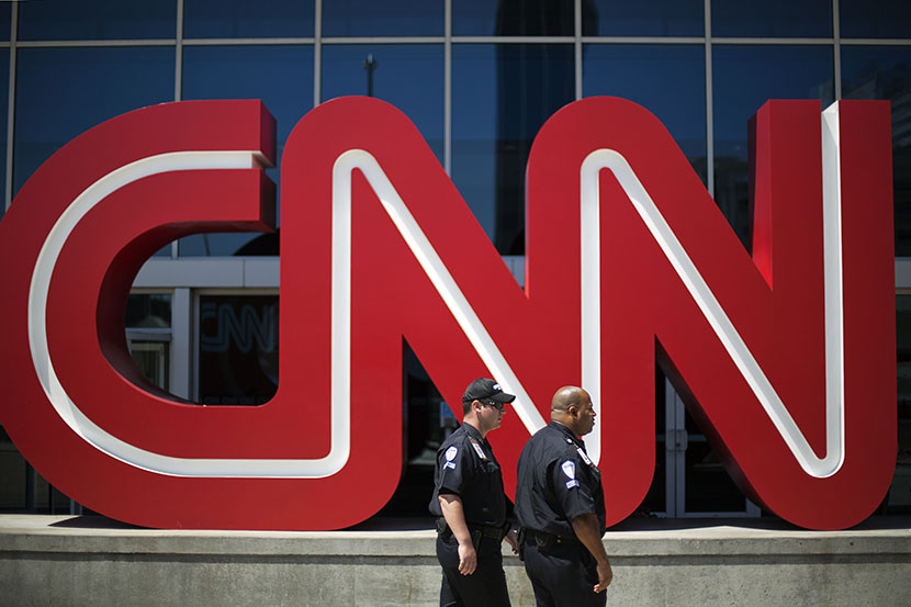 Photo of Ovo je CNN-u omiljeno iz Srbije *FOTO*