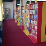 Mali Piroćanci vole da čitaju - 734 đaka  se nadmetalo za Čitalačku značku