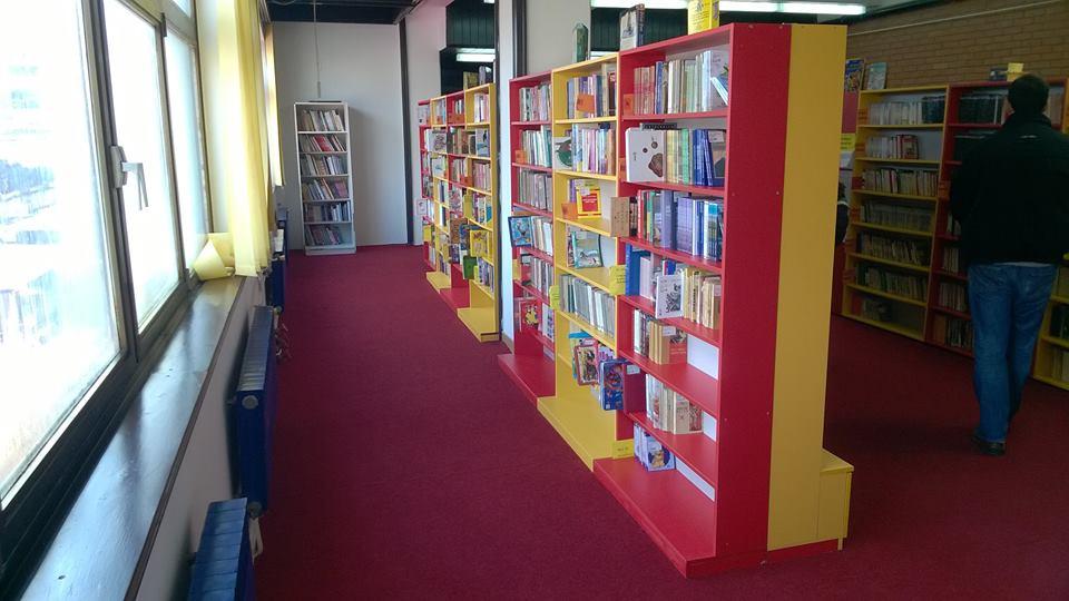 Photo of Mali Piroćanci vole da čitaju – 734 đaka  se nadmetalo za Čitalačku značku