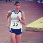 Pirotski šampioni – Danica Gogov