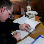 Inspekcija rada: Za trećinu više kontrola, u fokusu borba protiv rada na crno