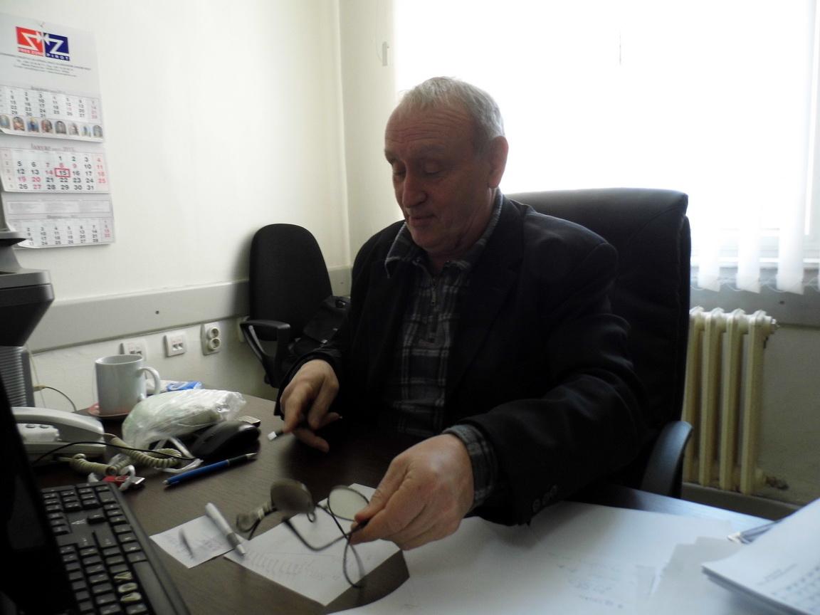 Photo of Više posla za Prekršajni sud u Pirotu