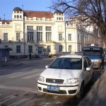 Pirotski Prekršajni sud:zaplenili 1,25 miliona evra