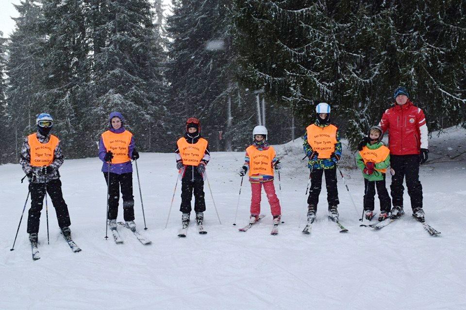 skijasi