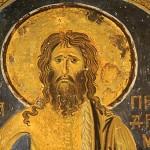 Pravoslavni vernici danas slave Sabor Svetog Jovana Krstitelja. Srećna slava!
