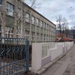 U novi sistem grejanja u školama Grad ulaže 80 miliona dinara