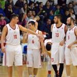 Sanel Mukanović odigrao humanitarni tiket za lečenje Nemanje Cvetkovića