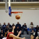 Košarkaši u subotu dočekuju starog znanca – ekipu Plane, očekuje se prava derbi atmosfera
