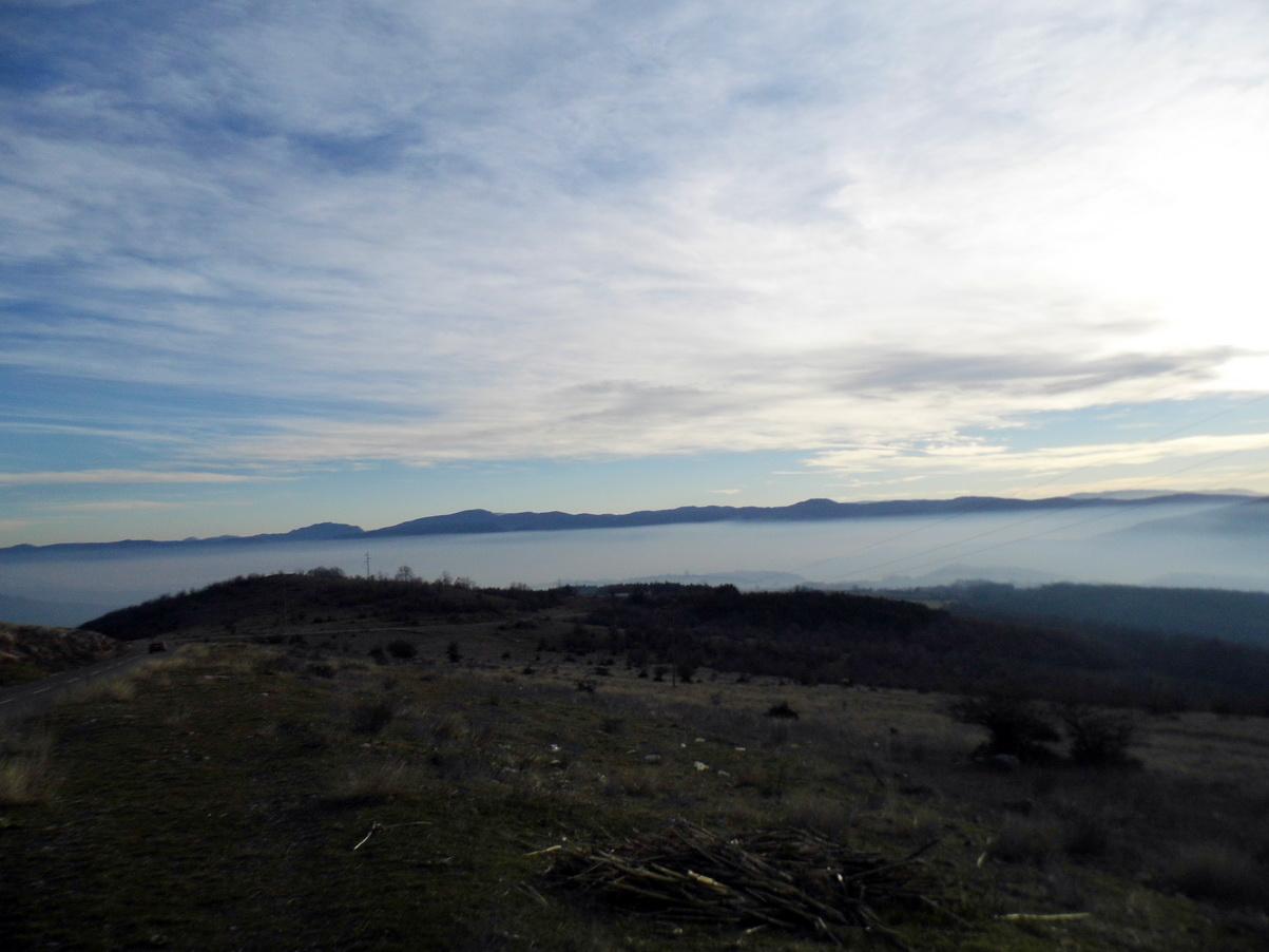 Photo of Lovci Srbije na Staroj planini