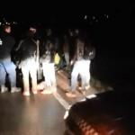 Zajedničke patrole policije na granicama Srbije do 2018. godine