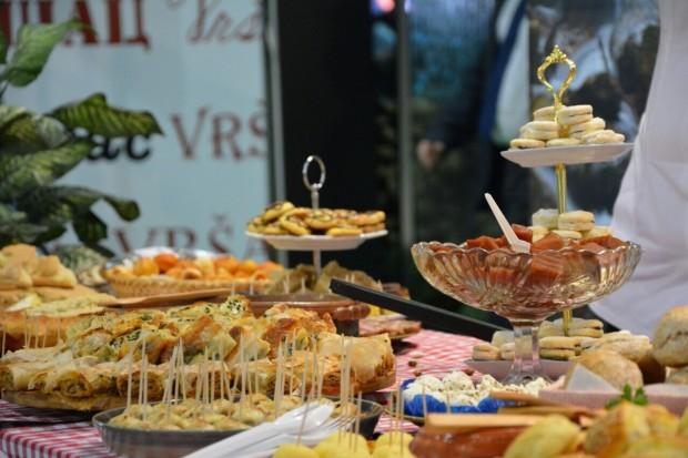 Photo of Temštanke najbolje na Gastro festu u Ljuboviji