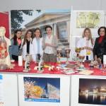 Sajam profesionalne orijentacije održan u Pirotu