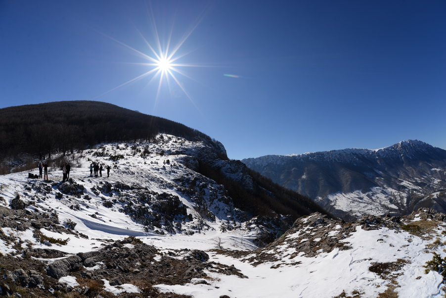 suva planina_1_1