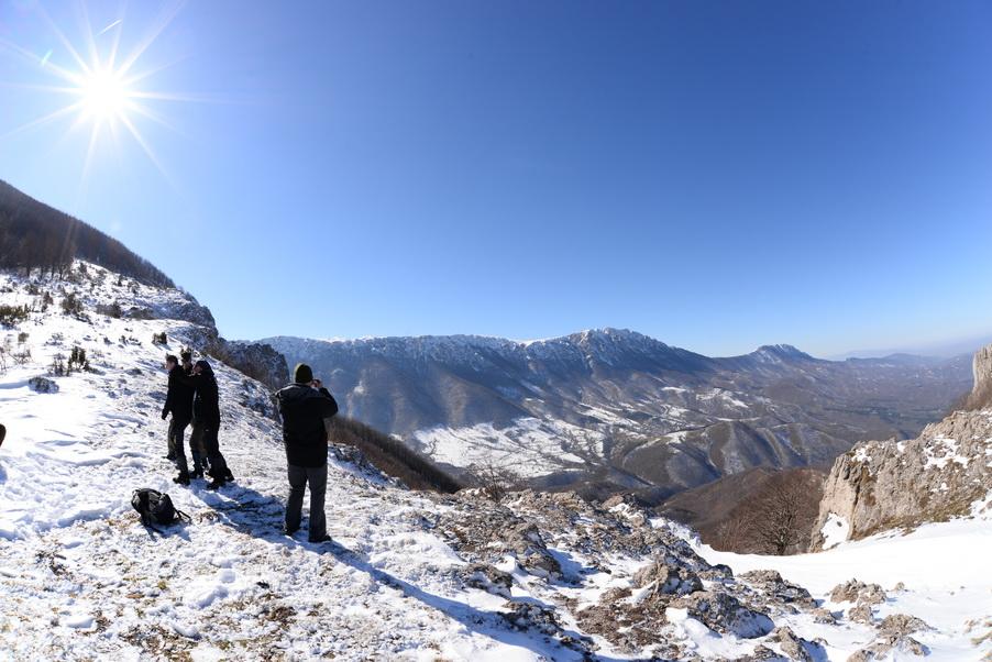 suva planina_2_1